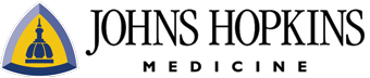 Johns Hopkins Medicine Image