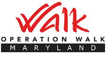 Operation Walk - Maryland